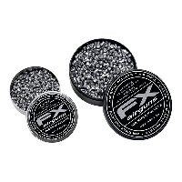 FX 空気銃ペレット Air Rifle Pellets